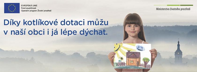 kotlíková dotace logo