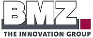 BMZ - the innovation group